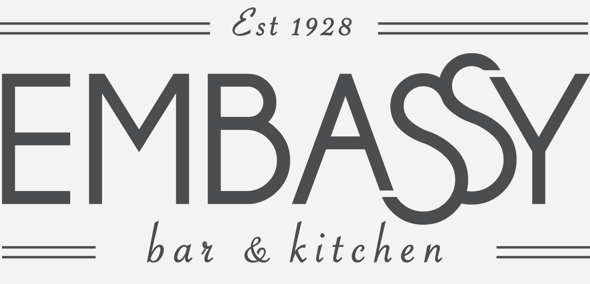 Embassy_Logo-BLACK